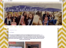 our-reflection.blogspot.com