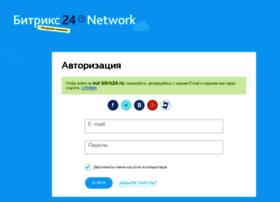 our.bitrix24.ru