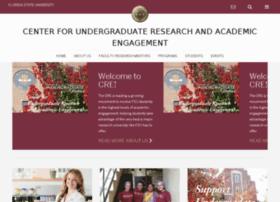 our.fsu.edu