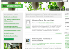our.windowfarms.org