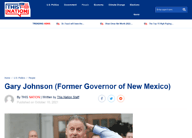 ouramericainitiative.com