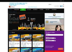 ourazerbaijan.com