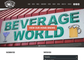 ourbeers.com
