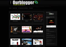 ourbloggerlists.blogspot.com