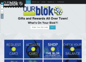 ourblok.com