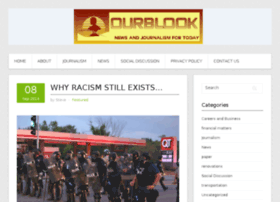 ourblook.com