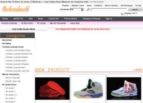 ourbrandworld.com
