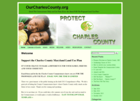 ourcharlescounty.org