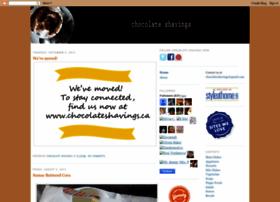 ourchocolateshavings.blogspot.com