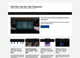 ourcityourart.wordpress.com