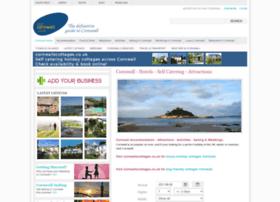 ourcornwall.co.uk