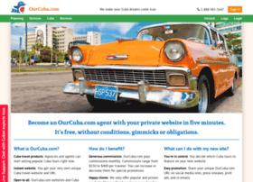 ourcuba.com