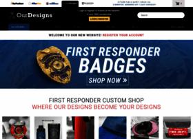 ourdesigns.com