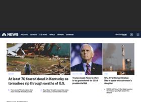 ourdhakacity.newsvine.com