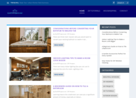 ourdiyprojects.net