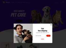 ourdogstore.com