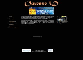 ourense3d.com