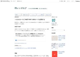 ourenzu.com