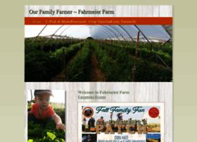ourfamilyfarmer.com
