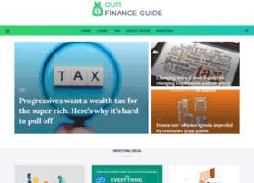 ourfinanceguide.com