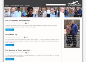 ourfullhouse.com