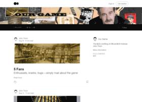 ourgame.mlblogs.com
