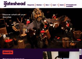 ourgateshead.org