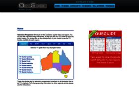 ourguide.com.au