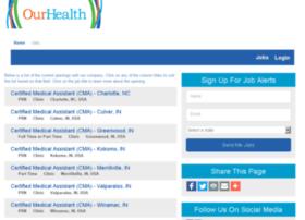 ourhealth.hirecentric.com