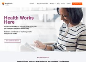 ourhealth.org