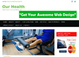 ourhealth24.com