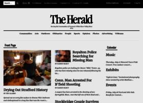 ourherald.com