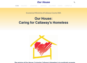 ourhousecallaway.org