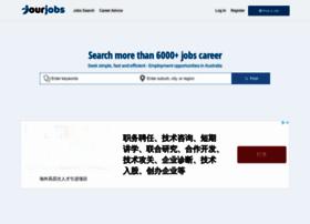 ourjobs.com.au