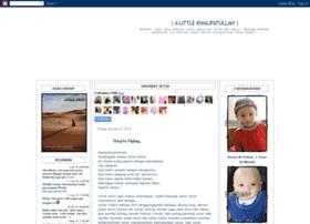 ourkhalifatullah.blogspot.com