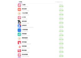 ourkidney.com
