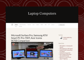 ourlaptopcomputers.wordpress.com