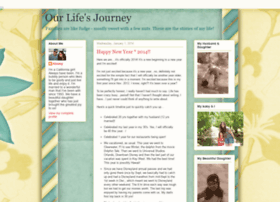 ourlifesjourney02.blogspot.com