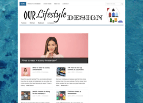 ourlifestyledesign.com