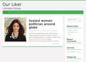 ourliker.com