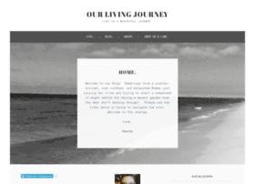 ourlivingjourney.wordpress.com