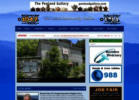 ourlocalcommunityonline.com