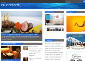 ourmanly.com.au