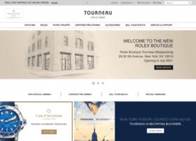 ourminutes.tourneau.com