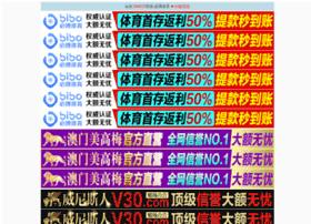 ourmusiq.com