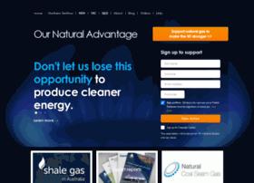 ournaturaladvantage.com.au