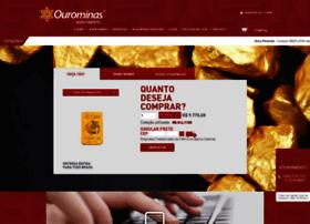 ouroabsoluto.com.br
