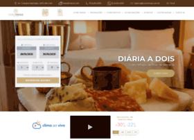 ourominas.com.br