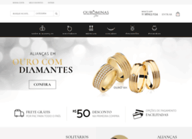 ourominasjoias.com.br