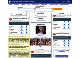 ourorigins.org